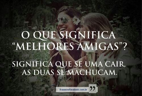 Frases Para Amigas: 89 Best Images About Amizade On Pinterest