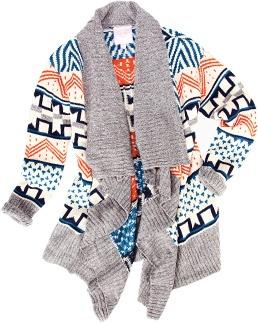 Hautelook Fall Favorites: Juliet Sweaters, Dreams Closet, Hautelook Fall, Closet What, Fall Favorite, Ashley Nicole, Closet Dreams, Favorite Seasons, Nicole Style