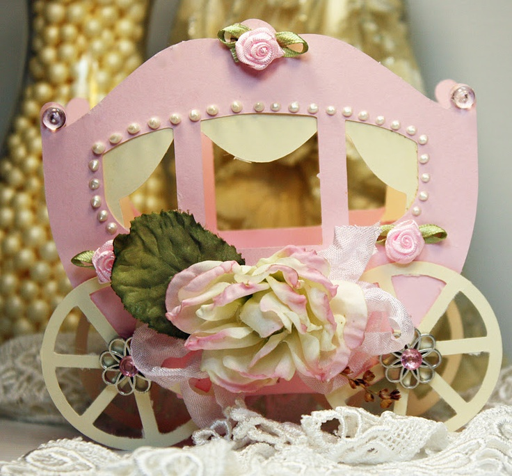 Creations by AR template | Shabby Chic Crafts | Pinterest ...