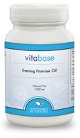 """ENFUS"" And ""VITABASE"" SUPPLEMENTS For your Personal Care Found At TripleClicks!! 