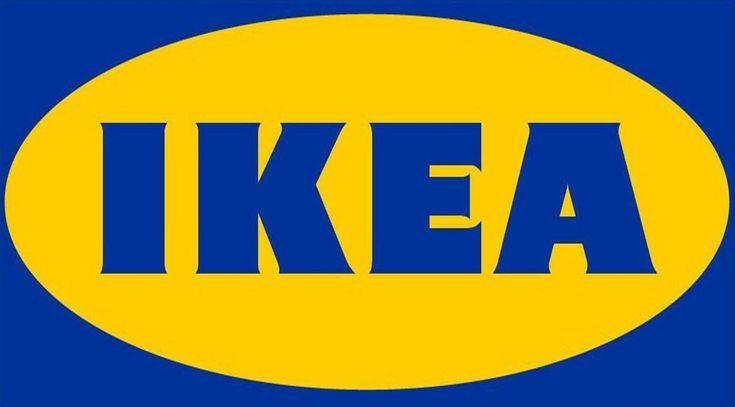 Le Magazin parfait selon moi, on peut tout y trouver, pour les petits budgets. Ikea permets de décorer nos intérieures,  magnifiquement bien.