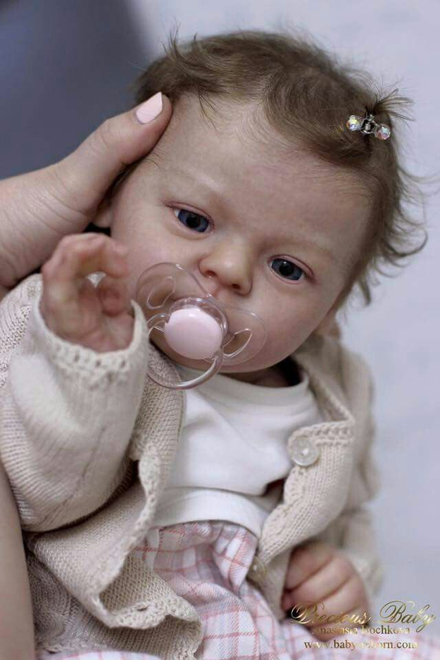 17 Best Images About Reborns And Dolls On Pinterest Girl