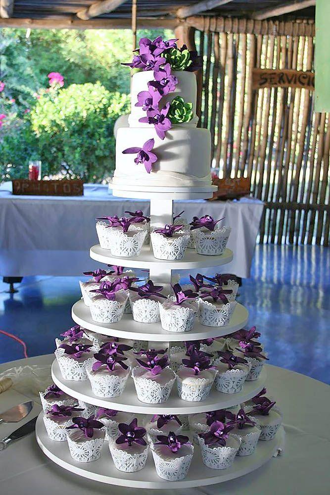 cupcake unique ideas 2
