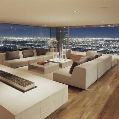 modern living room design pictures remodel decor and. Black Bedroom Furniture Sets. Home Design Ideas