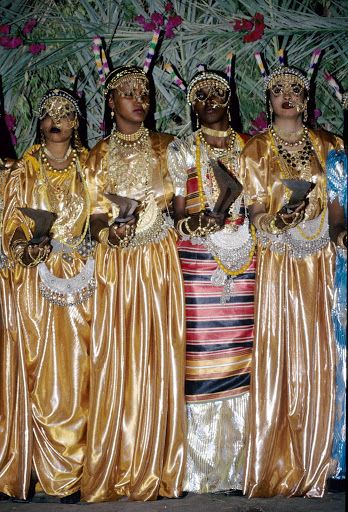 27 best images about traditional clothing djibouti on