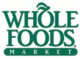 Whole Foods Coupon Match Ups - Week of 2/26 - http://www.livingrichwithcoupons.com/2014/02/whole-foods-coupon-match-ups-week-226.html