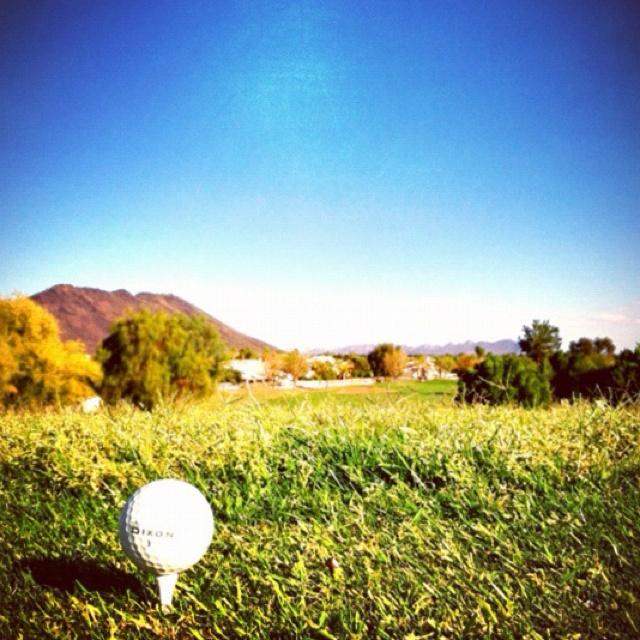 Golf <3 Let it begin!: When I, Viel Extra, Mal Viel, Cold Night, Zeit Habe, Extra Zeit, Pin Golfpunk, I Times, Healthy Living