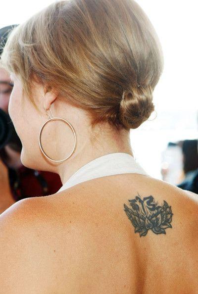 1000 images about tattoos celebrity on pinterest lettering tattoo mena suvari and pink tattoos. Black Bedroom Furniture Sets. Home Design Ideas
