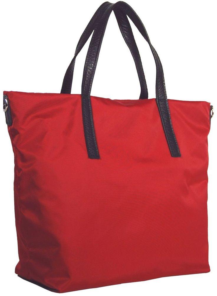 Jost Tofino 1967 Cityshopper HW Handtaschen