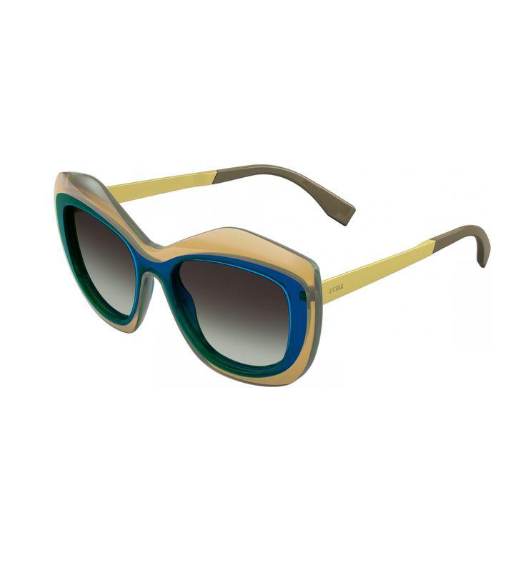318 besten Eyewear Bilder auf Pinterest   Brillen, Sonnenbrillen und ...
