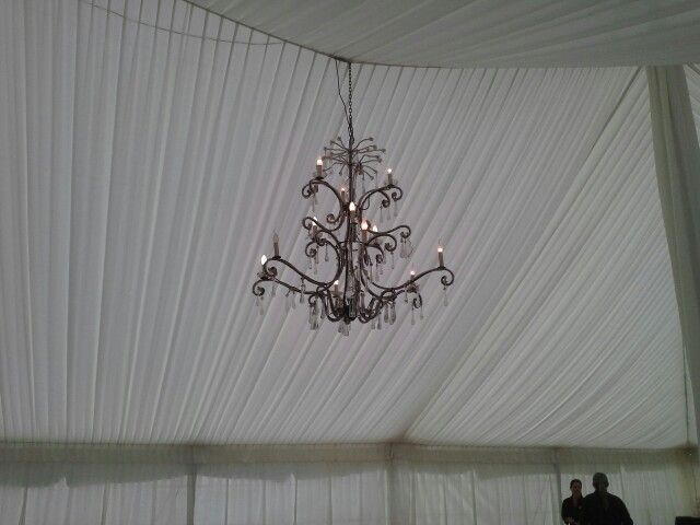 A touch of class you too could have at your wedding avilable to hire from Mardigras event hire Hastings sunny Hawkes Bay