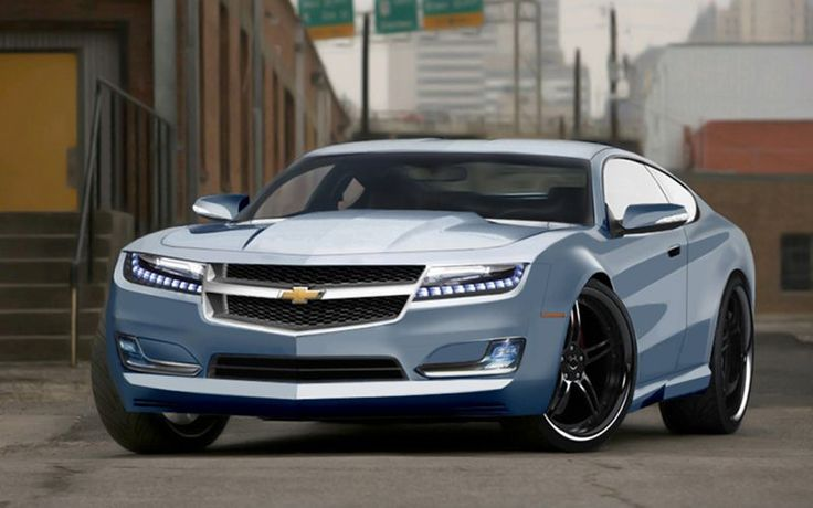 2018 Chevy Chevelle SS Release Date, Redesign, Price - http://autoreview2018.com/2018-chevy-chevelle-ss-release-date-redesign-price/