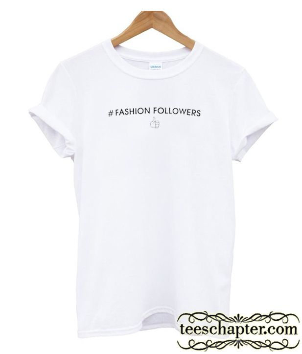 Pin On T Shirt Must Have
