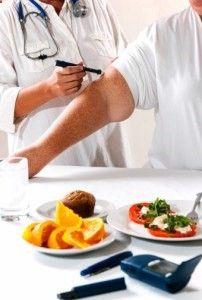 Hola, AQUÍ te voy a presentar todo lo que necesitas saber sobre las dietas para diabeticos tipo 2, ¿qué son? ¿para qué sirven? ¿funcionan? ENTRA YA