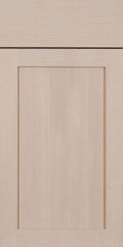 flat panel kitchen cabinet doors contemporary wood cabinet door collection at elias 15486