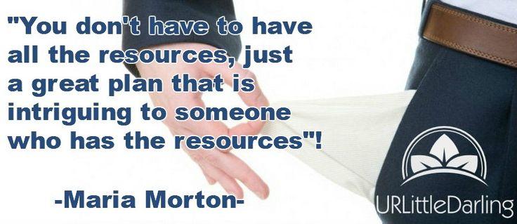 #investor #resources #entrepreneur #startup #BusinessPlan