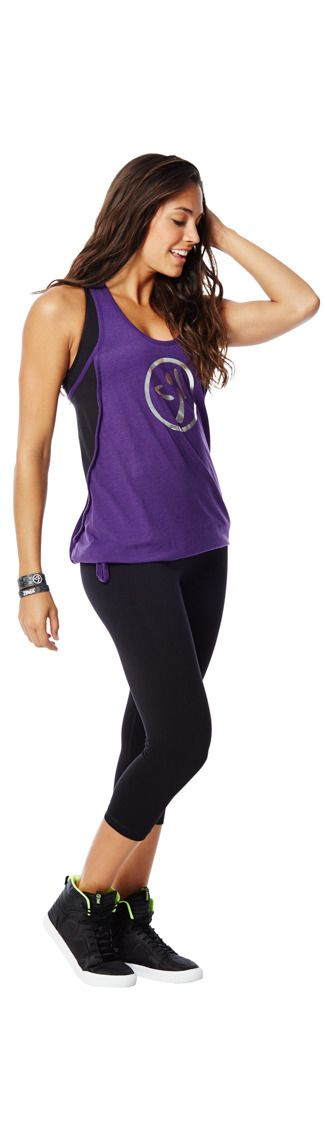 zumba wear  zumba outfit cool outfits clothes