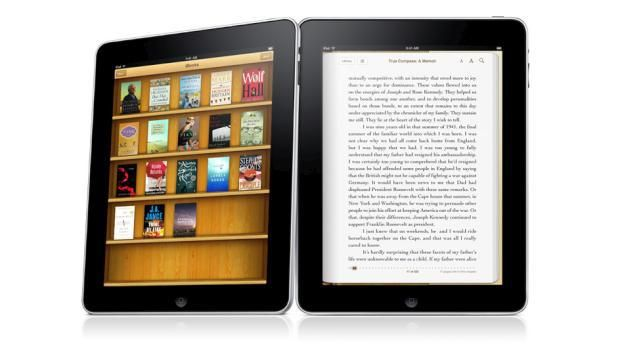 Apple loses e-books price-fixing appeal in Supreme Court #news #tech #world