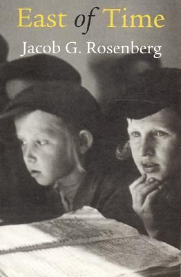 This book unfolds in a succession of reminiscences that weave together a shimmering tapestry depicting a lost world. The setting is Lodz, Poland, in the years between the author's childhood and early maturity, a period overtaken by the cataclysmic events of the 1930s and early 1940s. The narrative approach presents a powerful personal testament and reflects the determination of an entire community to remain human in the face of its greatest peril, even at the last frontier of life.