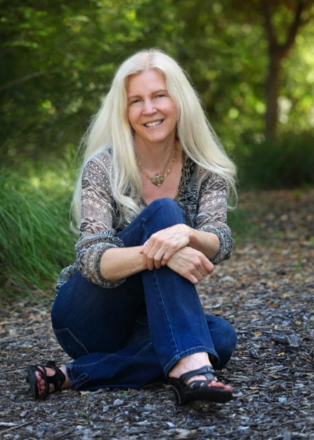 redford single women over 50 The short version: best-selling author and dating coach lisa copeland knows what it's like to be a single woman over 50 — because she's lived it she draws from her own experiences with.