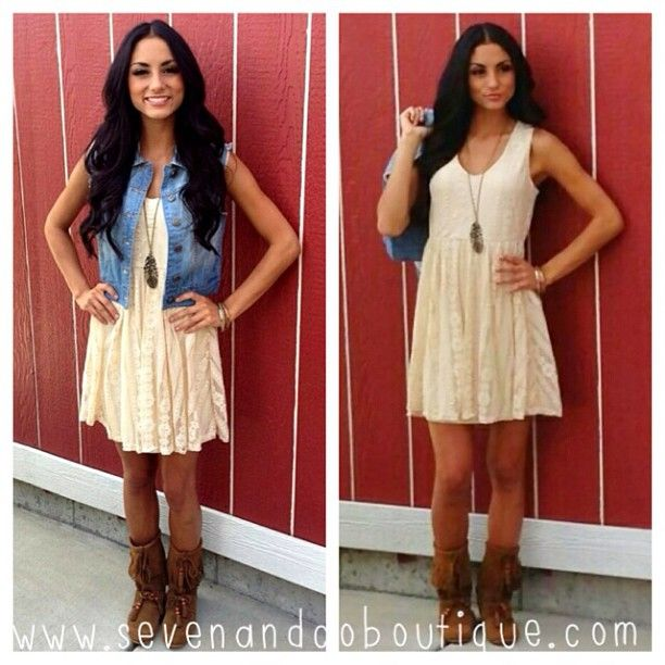 The 25+ Best Country Concert Outfits Ideas On Pinterest