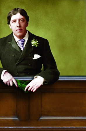 The Trials Of Oscar Wilde@ Dugdale Centre,39 London Road,Enfield Town,EN2 6DS,United Kingdom,Time & Date: July 01, 2014 at 7:30 pm - 9:30 pm,European Arts Company present The Trials Of Oscar Wilde. Using the original words spoken in court, we can feel what it was like to be in the company of a flawed genius,Prices: Tickets : £14, Concession: £12,Artist : European Arts Company,Category : Arts | Performing Arts | Theatre, URL: Booking : http://atnd.it/9417-0