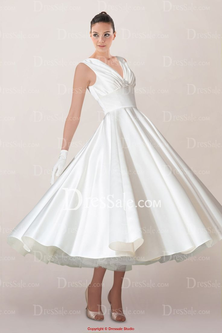 best wedding gowns images on pinterest wedding frocks
