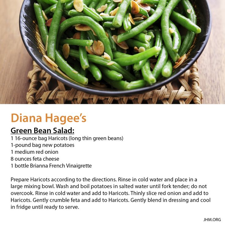 17 best images about diana 39 s dishes on pinterest ham for Diana dishes
