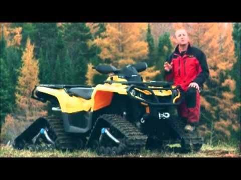 (adsbygoogle = window.adsbygoogle || []).push();       (adsbygoogle = window.adsbygoogle || []).push();  Dirt Tracks likes the Campolast 4S tracks – See why in this video about ATV Tracks. Video brought to you by ATVTracks.net a premium seller of the Tatou 4S ATV and...