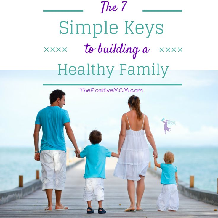 clothes prices The 7 simple keys to building a healthy family