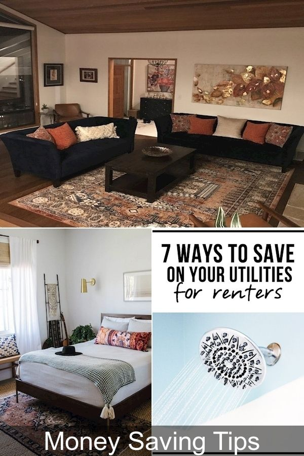 New Home Decorating Ideas On A Budget Decorating Living Room On A Tight Budget How T In 2020 Living Room Decor On A Budget Decorating On A Budget Tuscan Decorating