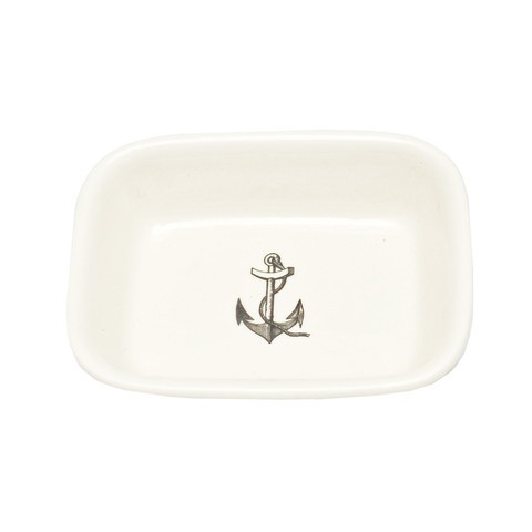 Maritime Soap DishGift, Classic Charms, Anchors Soaps, Izola Ceramics, Izola Maritime, Maritime Soaps, Products, Ceramics Soaps, Soaps Dishes