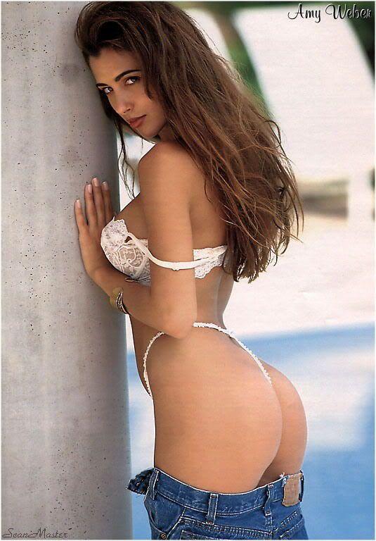Beautiful Russian Woman Seeks 94