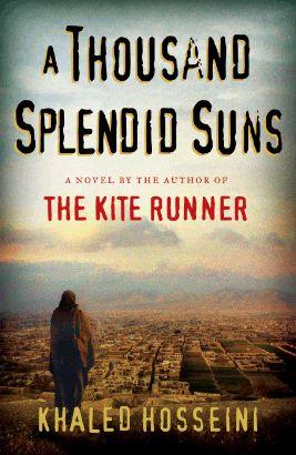 File:A Thousand Splendid Suns.gif