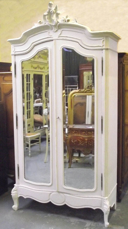 17 Best Images About Victorian Armoire Curio Cabinets On