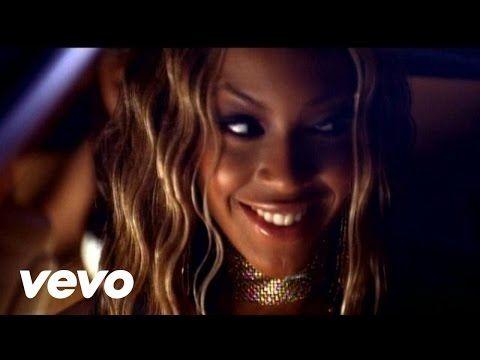 Destiny's Child - Jumpin', Jumpin' - YouTube
