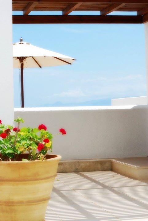 Grecia, relax, Kos, isola stupenda