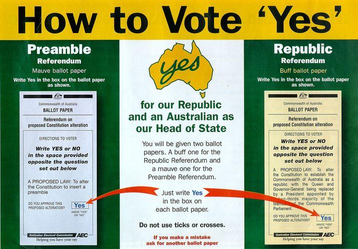 How to Vote Yes 1999 https://encore.slwa.wa.gov.au/iii/encore/record/C__Rb2122127