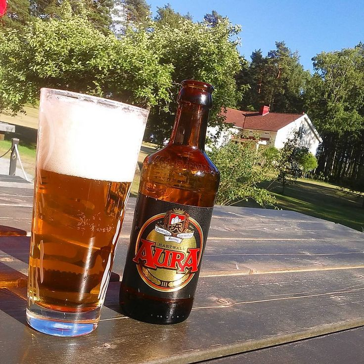 Getting a good aura from this beer! .. #beer #saturday #aura #olut #öl #roadcafe #dragsfjärd #biere #bier #beeroclock #kippis #skål #slainte #beersoftheworld #beeroftheday #beeragram #instabeer #weareinfinland #finnishbeer #instafinland #suomalainenolut #drinksoftheworld #beertime #beerlover #weareinfinland #ig_finland #beerbeerbeer #roadcafeyttis