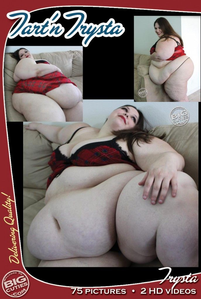 Central pa shared ssbbw wife 1