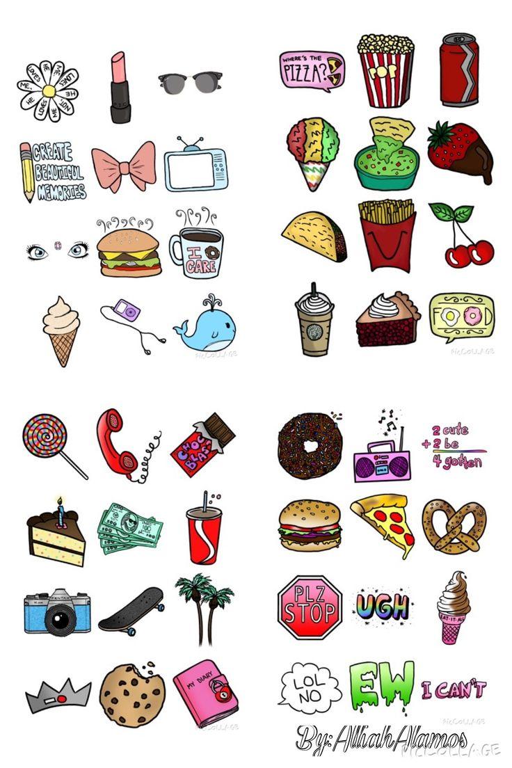 17 meilleures images propos de stickers washi tape banners doodles sur pinterest. Black Bedroom Furniture Sets. Home Design Ideas
