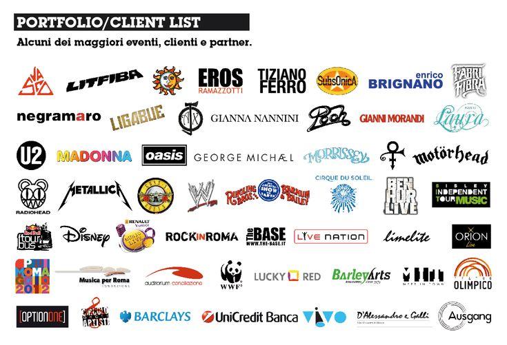 OFFERTE - Kick Agency - PRO-MUOVITI ORA! Pacchetto promozione per la tua attività.