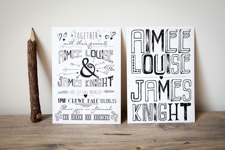 Doodles is our brand new design! From £2.25 www.emmydesigns.co.uk
