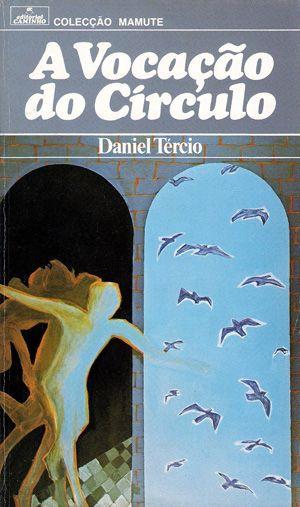 A Vocação do Círculo  foi o segundo livro de ficção científica portuguesa (embora a esta designação devam ser por vezes acrescentadas aspa...