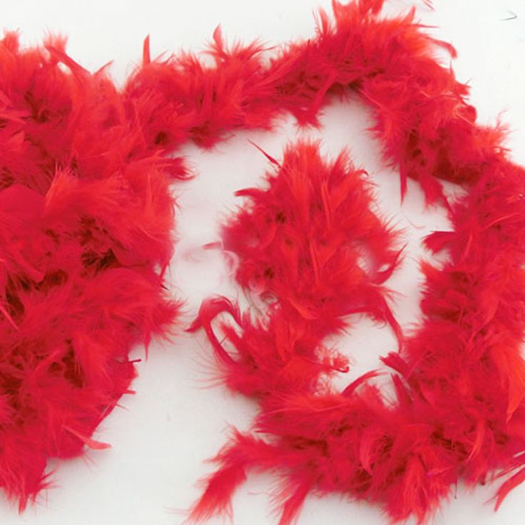 >> Click to Buy <<  Fluffy Feather Boa Dressup Hen Night Wedding Party Burlesque Fancy Dress Boas  #Affiliate