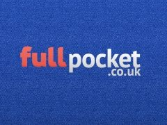 Anyone. Anytime. Anywhere. Easy PayDay Loans of up to £700* within 30 minutes!
