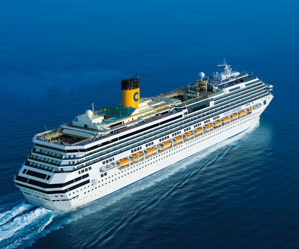 16 Best Vase De Croaziera Images On Pinterest Cruises Cruise
