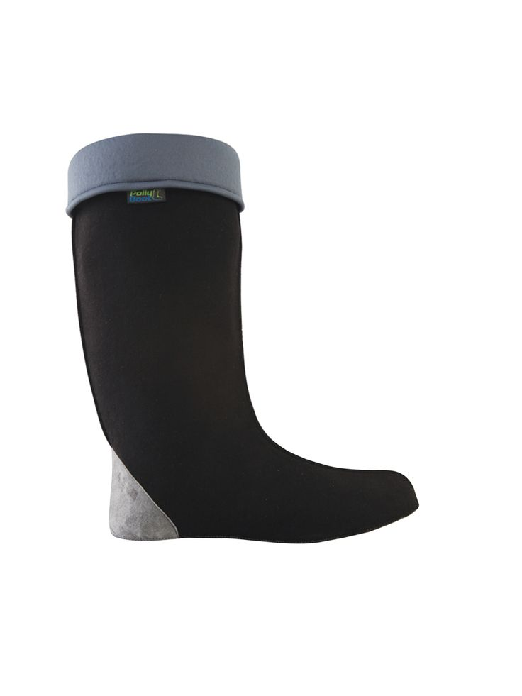 - Bu çoraplar, Polly Boot çizmeleri ile birlikte kullanıldığında -30°C 'ye kadar ayağı sıcak tutar. - Isı kontrolü ile aşırı sıcak veya soğukluğun stoklanmasını önler. - Maksimum nem transferi yaparak ayağınız terden korur. - Soğuk hava depolarında, soğuk iklimlerde ve ihtiyaç duyulan diğer ortamlarda kullanıma son derece uygundur. Üst Konç Kısmı: %100 Polyester, Trilibol m²' de 135 gr İnterlok m²'de 110 gr. Alt Taban Kısmı: Ağırlığı 515 gr/m² , Sıvı emme kapasite 3218,00 ml/m²