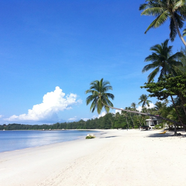 Nirwana Resort - BinTan Island - Indonesia