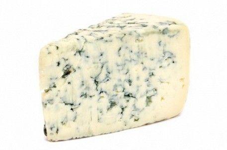 Сыр горгонзола бутерброд